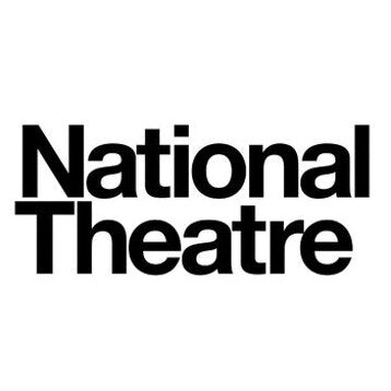 UK National Theatre