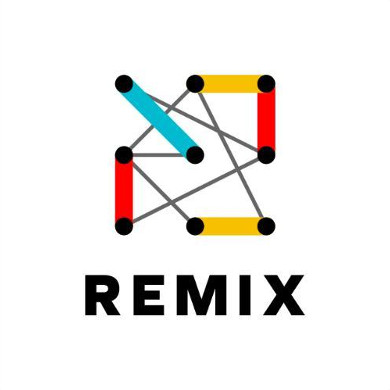 Remix Summit