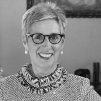 Linda Dessau - Governor of Victoria